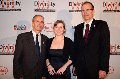 deutscher+diversity+preis+2011_4.jpg